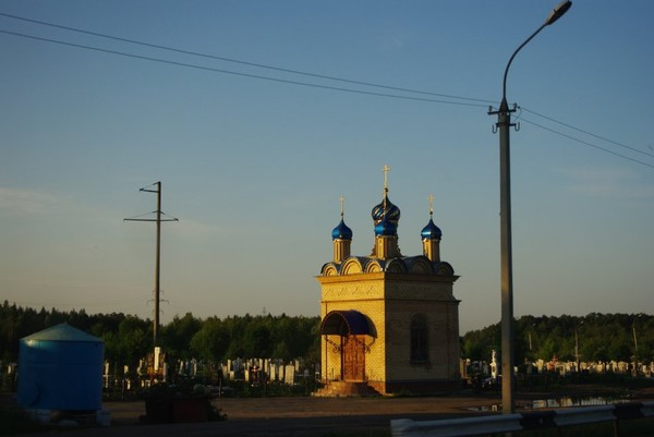 http://content.foto.mail.ru/mail/shel1983/11-27_06_10/i-38853.jpg