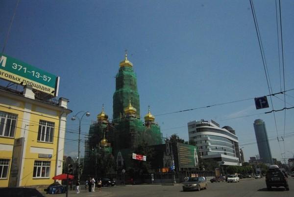 http://content.foto.mail.ru/mail/shel1983/11-27_06_10/i-38915.jpg