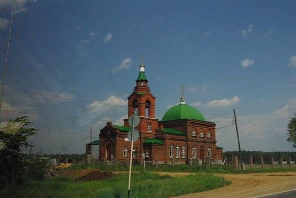 http://content.foto.mail.ru/mail/shel1983/11-27_06_10/i-38925.jpg