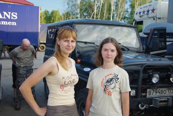 http://content.foto.mail.ru/mail/shel1983/11-27_06_10/i-39042.jpg