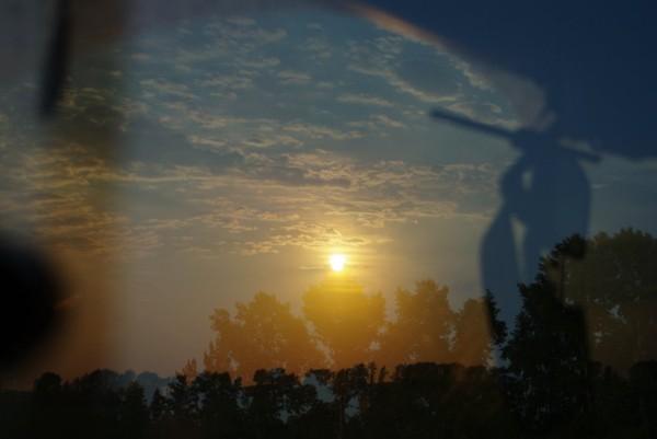 http://content.foto.mail.ru/mail/shel1983/11-27_06_10/i-39083.jpg