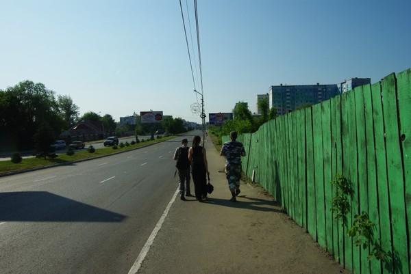http://content.foto.mail.ru/mail/shel1983/11-27_06_10/i-39128.jpg