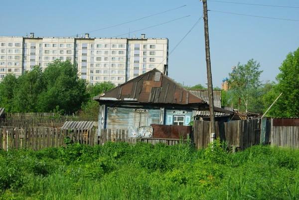 http://content.foto.mail.ru/mail/shel1983/11-27_06_10/i-39130.jpg