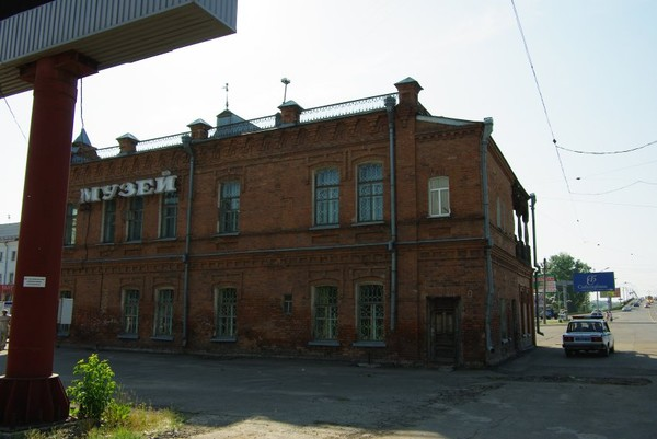 http://content.foto.mail.ru/mail/shel1983/11-27_06_10/i-39139.jpg