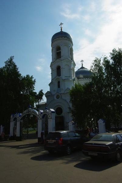 http://content.foto.mail.ru/mail/shel1983/11-27_06_10/i-39237.jpg