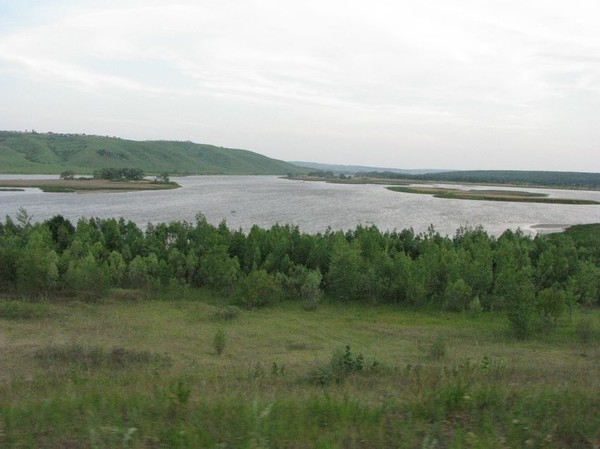 http://content.foto.mail.ru/mail/shel1983/11-27_06_10/i-40778.jpg