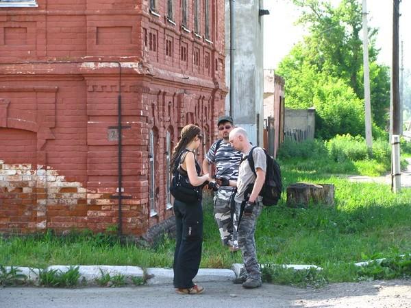 http://content.foto.mail.ru/mail/shel1983/11-27_06_10/i-40871.jpg
