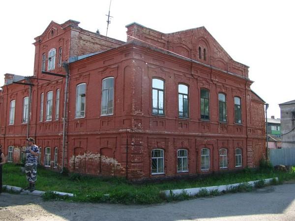 http://content.foto.mail.ru/mail/shel1983/11-27_06_10/i-40874.jpg