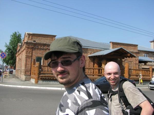 http://content.foto.mail.ru/mail/shel1983/11-27_06_10/i-40920.jpg