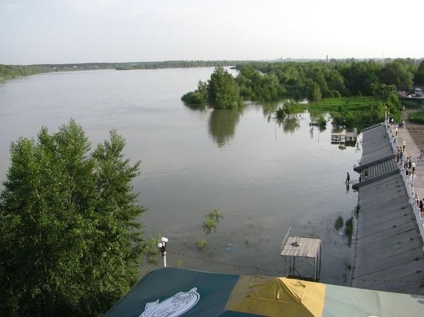 http://content.foto.mail.ru/mail/shel1983/11-27_06_10/i-40959.jpg