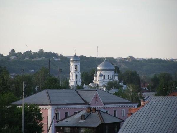 http://content.foto.mail.ru/mail/shel1983/11-27_06_10/i-40998.jpg