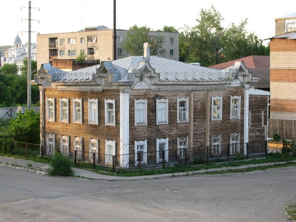 http://content.foto.mail.ru/mail/shel1983/11-27_06_10/i-41001.jpg