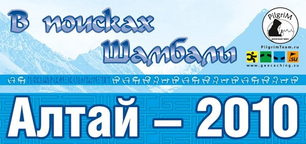 http://content.foto.mail.ru/mail/shel1983/11-27_06_10/i-41436.jpg
