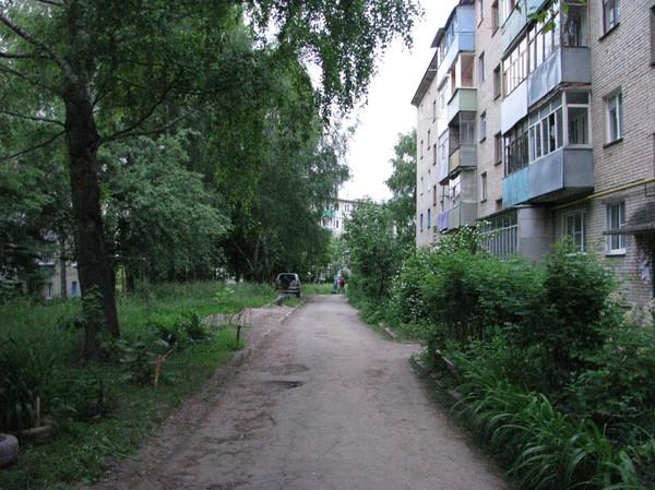 http://content.foto.mail.ru/mail/shel1983/11_06_11/i-52247.jpg
