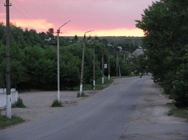 http://content.foto.mail.ru/mail/shel1983/11_06_11/i-52248.jpg