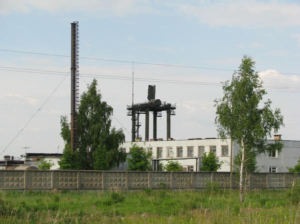 http://content.foto.mail.ru/mail/shel1983/11_06_11/i-52322.jpg