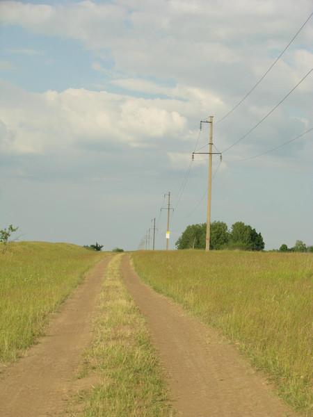 http://content.foto.mail.ru/mail/shel1983/11_06_11/i-52335.jpg