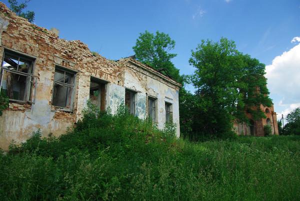 http://content.foto.mail.ru/mail/shel1983/11_06_11/i-52497.jpg