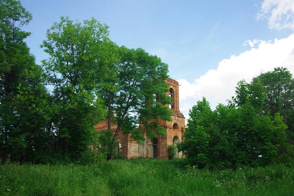 http://content.foto.mail.ru/mail/shel1983/11_06_11/i-52498.jpg