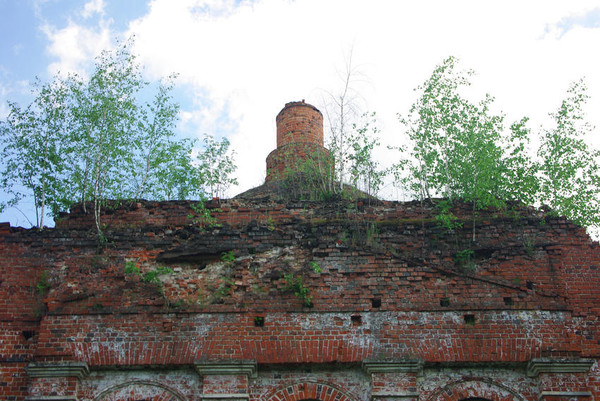 http://content.foto.mail.ru/mail/shel1983/11_06_11/i-52501.jpg