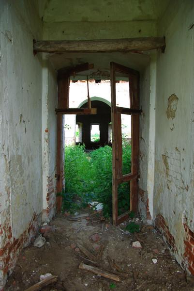 http://content.foto.mail.ru/mail/shel1983/11_06_11/i-52511.jpg