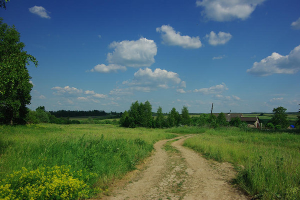http://content.foto.mail.ru/mail/shel1983/11_06_11/i-52529.jpg