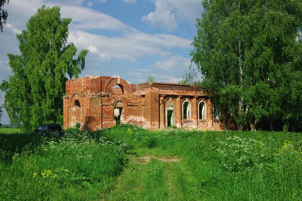 http://content.foto.mail.ru/mail/shel1983/11_06_11/i-52539.jpg
