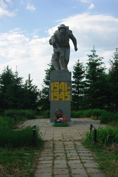 http://content.foto.mail.ru/mail/shel1983/11_06_11/i-52540.jpg