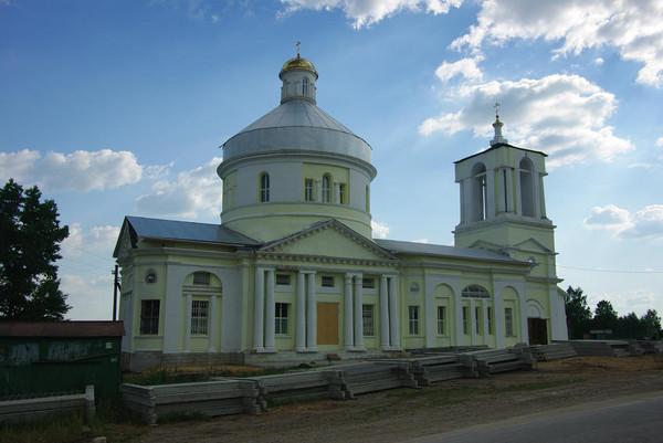 http://content.foto.mail.ru/mail/shel1983/11_06_11/i-52549.jpg