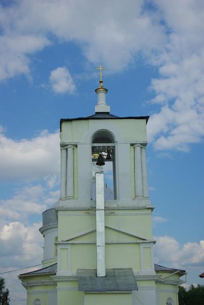 http://content.foto.mail.ru/mail/shel1983/11_06_11/i-52553.jpg