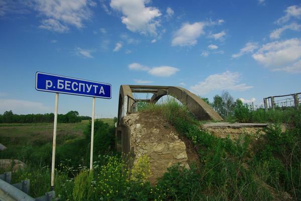 http://content.foto.mail.ru/mail/shel1983/11_06_11/i-52554.jpg