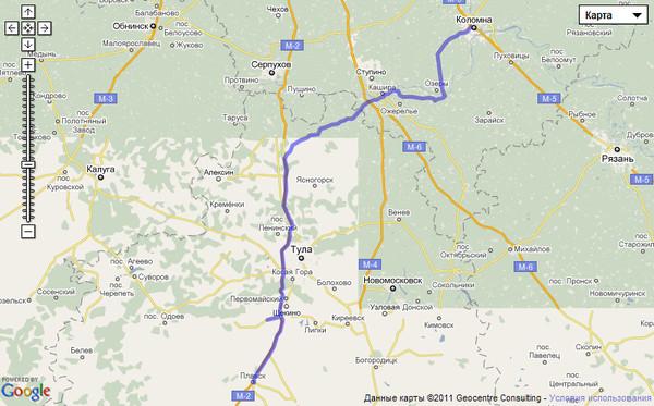 http://content.foto.mail.ru/mail/shel1983/11_06_11/i-52630.jpg