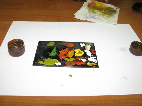 http://content.foto.mail.ru/mail/shel1983/11_12_11/i-56736.jpg