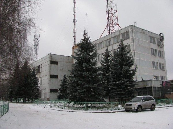 http://content.foto.mail.ru/mail/shel1983/11_12_11/i-56753.jpg