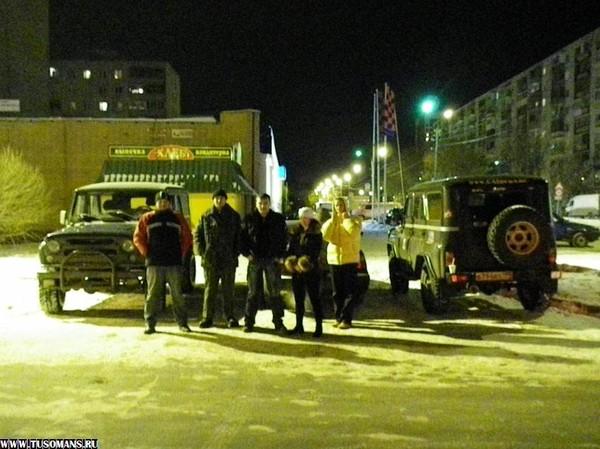 http://content.foto.mail.ru/mail/shel1983/12_02_10/i-34458.jpg