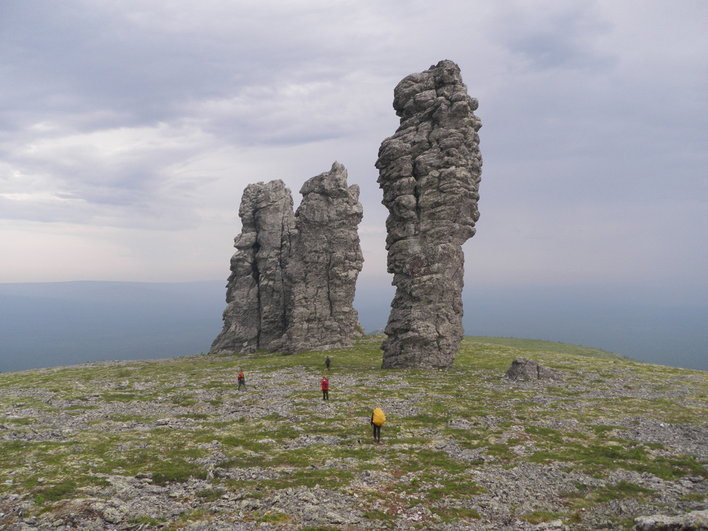 http://content.foto.mail.ru/mail/shel1983/13-30_07_13-11/h-64899.jpg