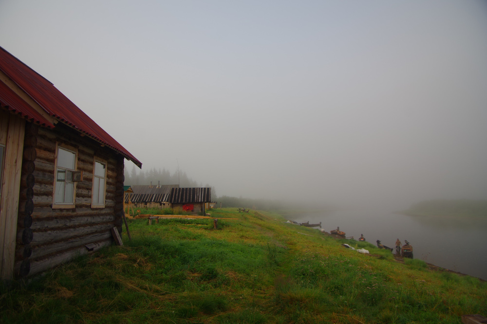 http://content.foto.mail.ru/mail/shel1983/13-30_07_13-13/h-64953.jpg