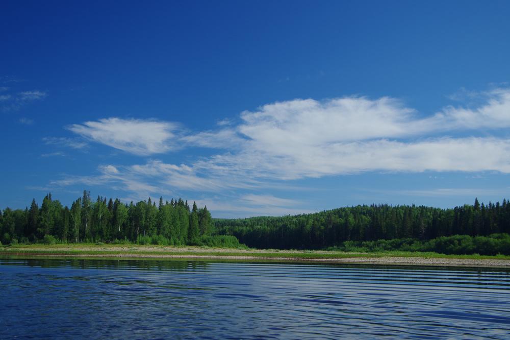 http://content.foto.mail.ru/mail/shel1983/13-30_07_13-13/h-64979.jpg