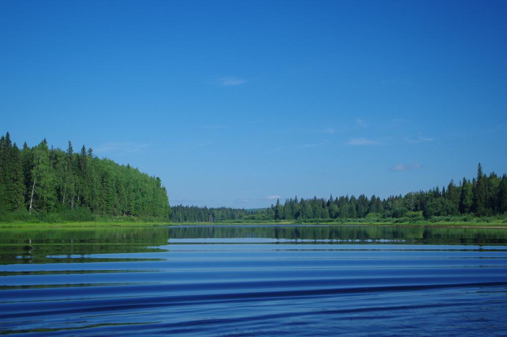 http://content.foto.mail.ru/mail/shel1983/13-30_07_13-13/h-64981.jpg
