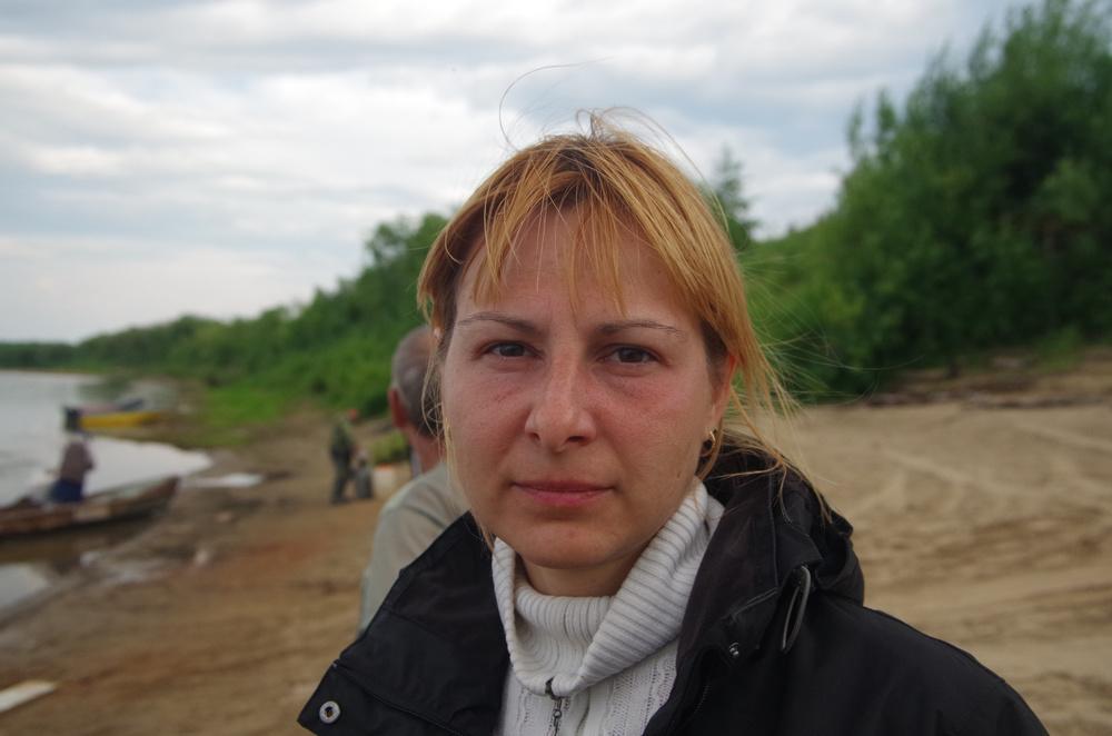 http://content.foto.mail.ru/mail/shel1983/13-30_07_13-13/h-65025.jpg