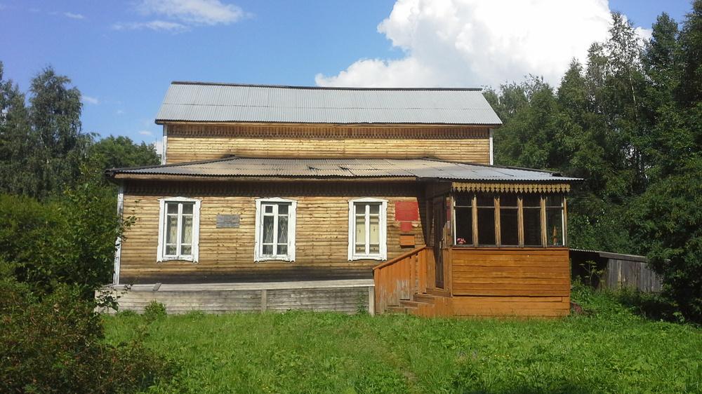 http://content.foto.mail.ru/mail/shel1983/13-30_07_13-14/h-64928.jpg