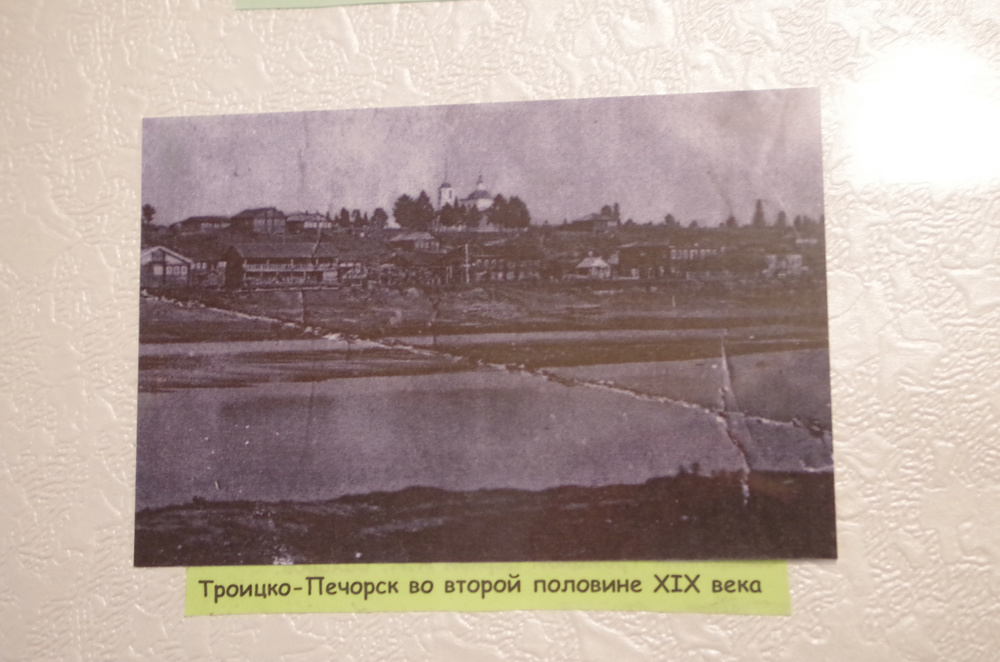 http://content.foto.mail.ru/mail/shel1983/13-30_07_13-15/h-64936.jpg