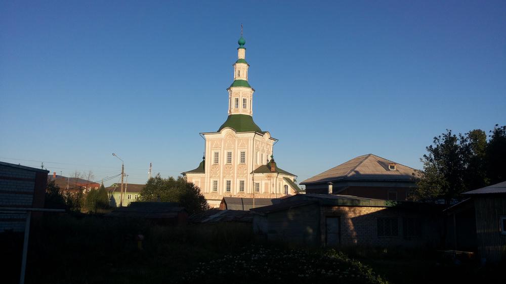 http://content.foto.mail.ru/mail/shel1983/13-30_07_13-2/h-64096.jpg