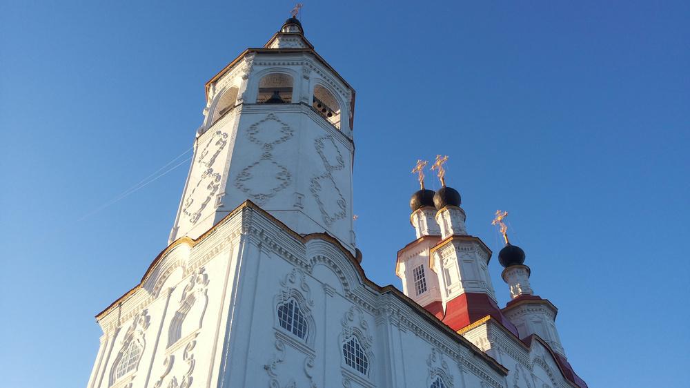 http://content.foto.mail.ru/mail/shel1983/13-30_07_13-2/h-64098.jpg