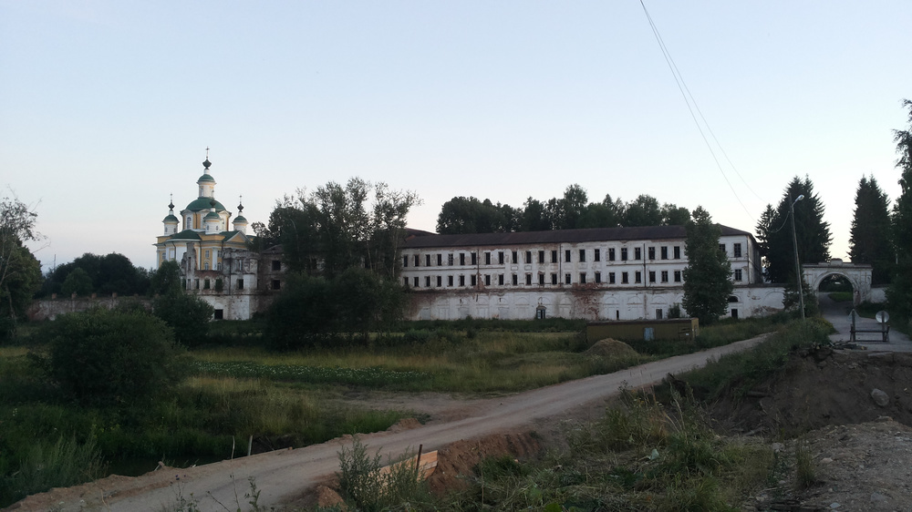 http://content.foto.mail.ru/mail/shel1983/13-30_07_13-2/h-64113.jpg