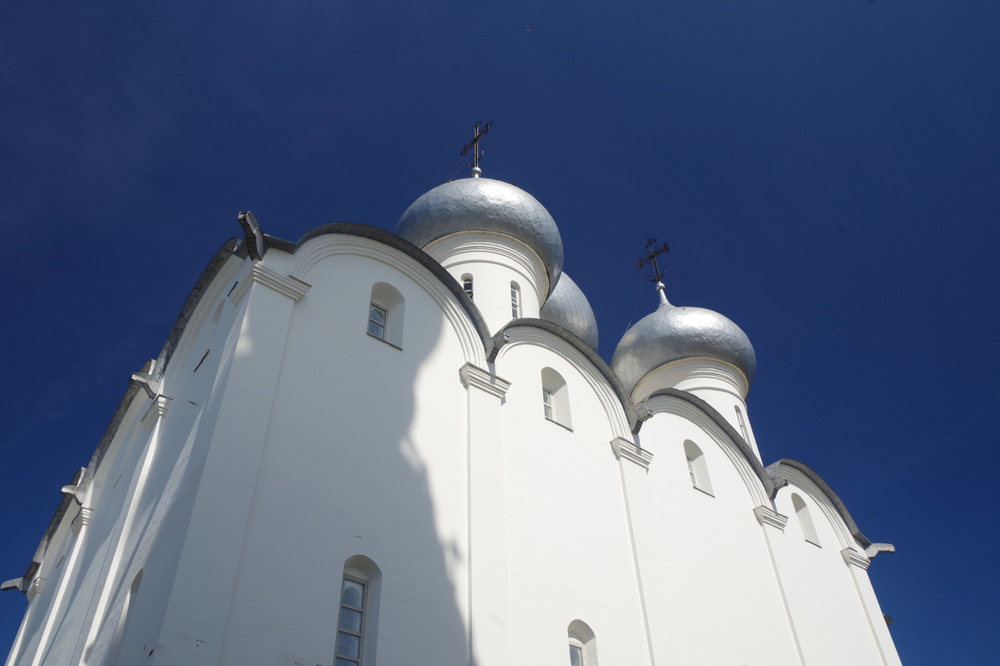 http://content.foto.mail.ru/mail/shel1983/13-30_07_13-2/h-64124.jpg