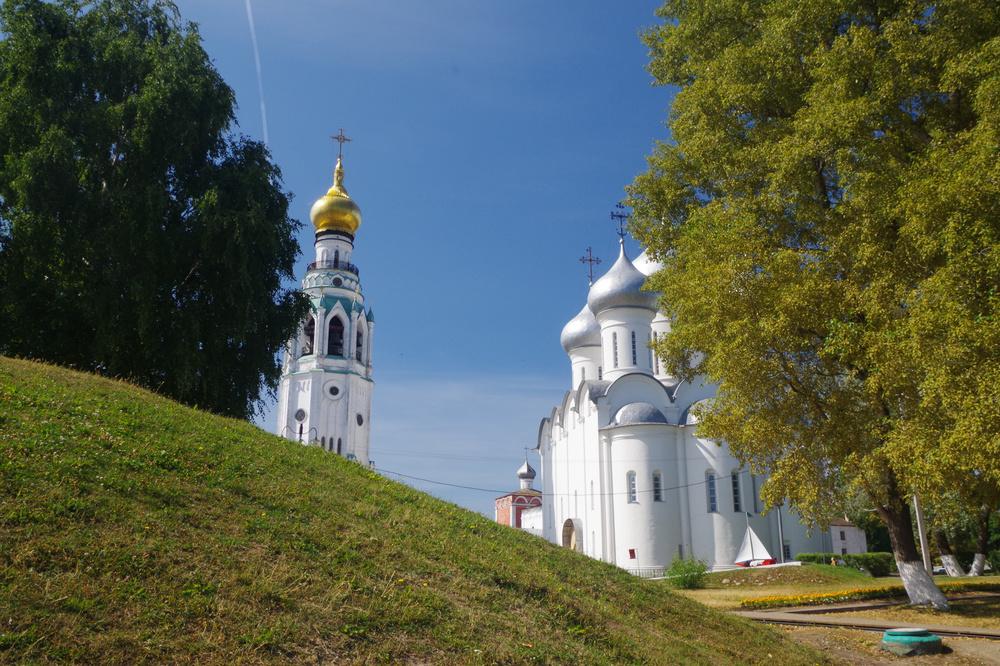 http://content.foto.mail.ru/mail/shel1983/13-30_07_13-2/h-64128.jpg