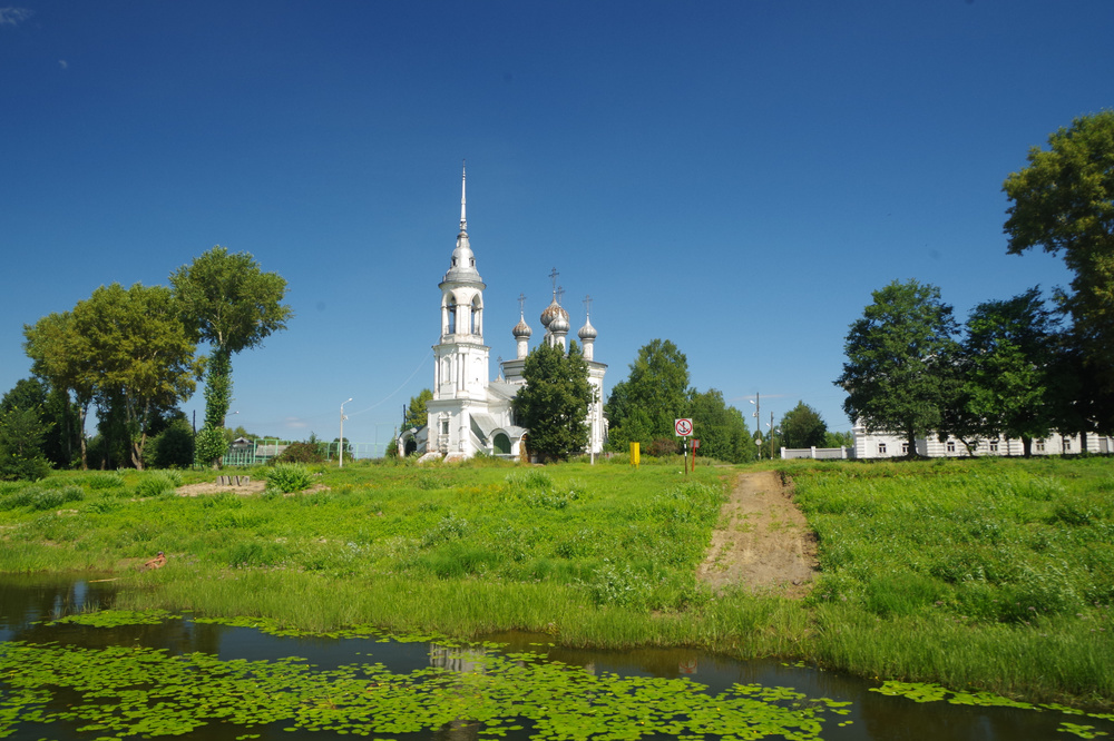 http://content.foto.mail.ru/mail/shel1983/13-30_07_13-2/h-64139.jpg