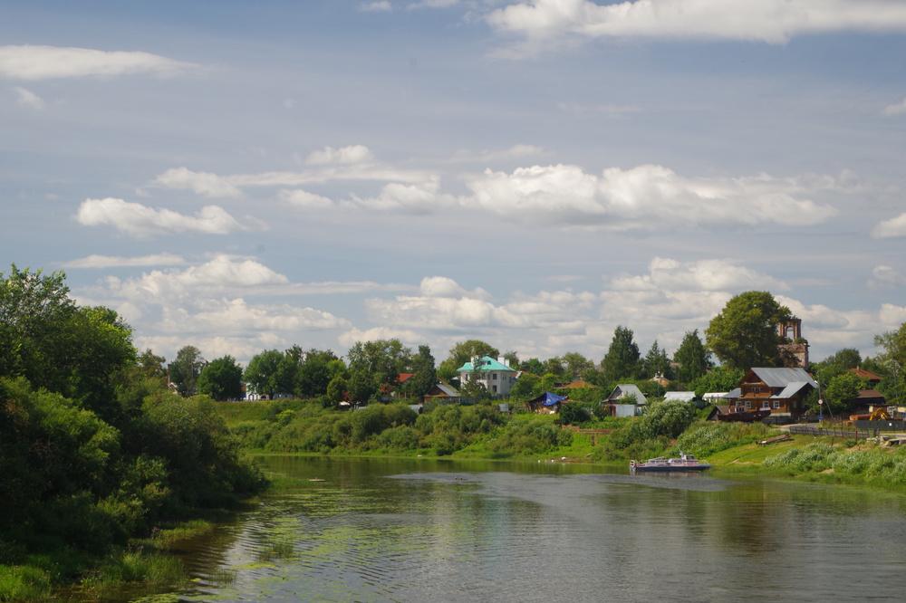 http://content.foto.mail.ru/mail/shel1983/13-30_07_13-2/h-64149.jpg