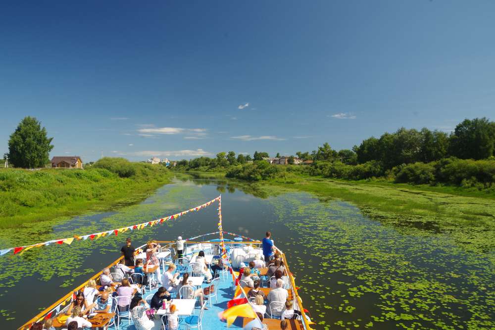 http://content.foto.mail.ru/mail/shel1983/13-30_07_13-2/h-64150.jpg